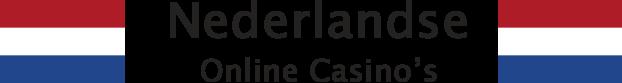 Nederlands Casino: Storten met iDeal bij Nederlandse online casino's